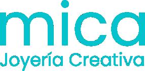 Mica Store Design